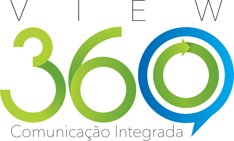AGÊNCIA VIEW 360